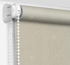 Рулонные шторы Мини - Скрин 2