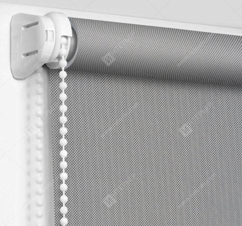 Рулонные шторы Мини - Скрин 3
