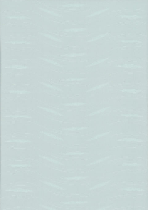 Рулонные шторы Мини - Флора-салатовый