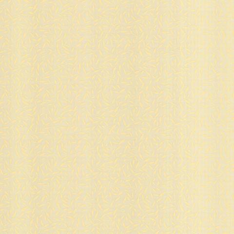 Рулонные шторы Мини - Иви-ми