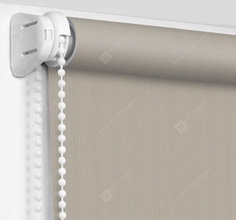 Рулонные шторы Мини - Скрин 102