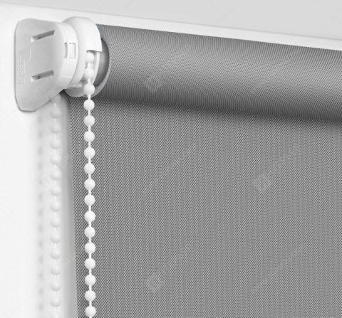 Рулонные шторы Мини - Скрин 303